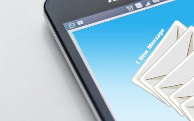 Tips for writing better emails