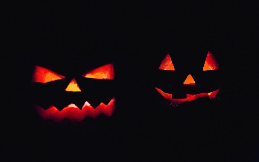Scary mistakes agencies make and how to avoid them