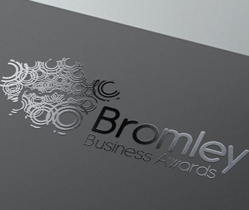 Creating an awards brand which means business