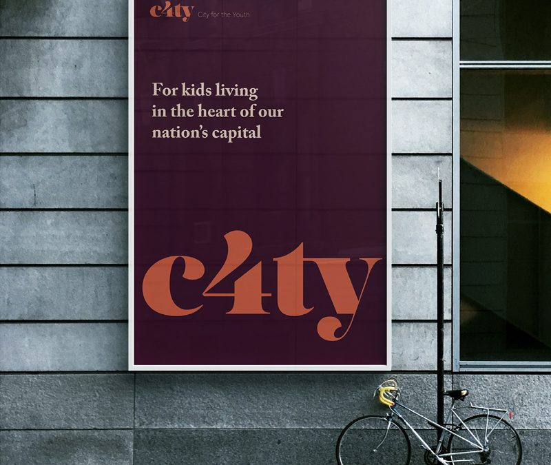 Opening the City to young people